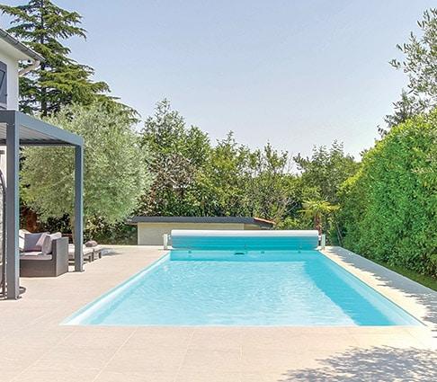 piscine-enterree-volet