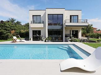 piscine-rectang-m