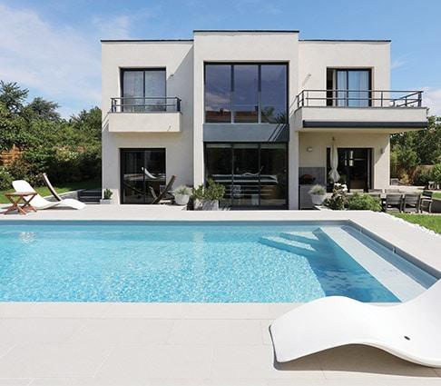 piscine-rectang