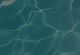 liner-anthracite