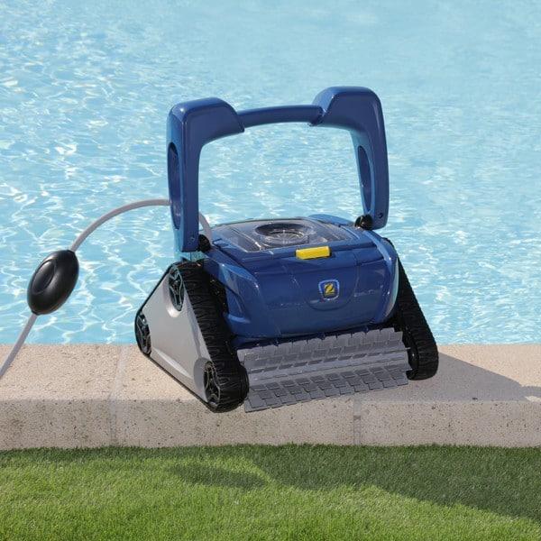 robot-electrique-de-piscine-cyclonx