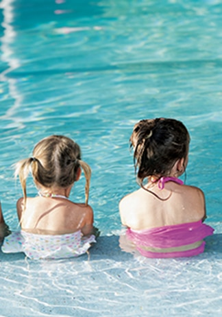 Pool&Play_HP_FillettesMob